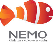 KSV Nemo